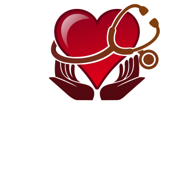 Tabitha Medical Care